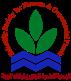 الجمعية العلمية للزهور ونباتات الزينة