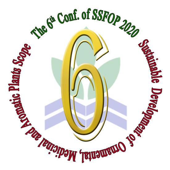 المؤتمر العلمي السادس للجمعية